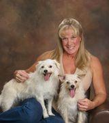 Sharon Calla…, Real Estate Pro in Escondido, CA