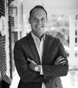 Jason Dalton, Real Estate Agent in Raleigh, NC