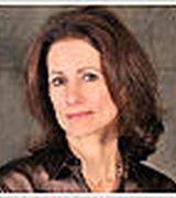 Julie Lovett, Agent in Santa Monica, CA