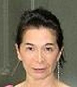 Eliane Abramoff, Agent in Woodstock, GA