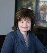 Marie Sjolin, Real Estate Pro in Rawlins, WY