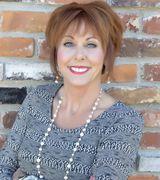 Renee Blair, Real Estate Pro in Jonesboro, AR