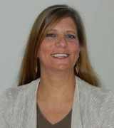 Susan Corleto, Agent in Danbury, CT