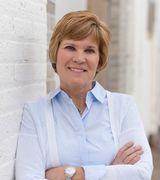 Lisa Martin, Real Estate Pro in Wayzata, MN