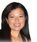 Glenda Berri…, Real Estate Pro in Dix Hills, NY