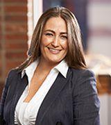 Jennifer Loh…, Real Estate Pro in Colorado springs, CO