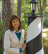 Rebecca Quick, Real Estate Pro in Jacksonville, NC