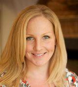 Minna Reid, Real Estate Agent in West Hartford, CT