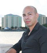 Fernando Pal…, Real Estate Pro in Orlando, FL
