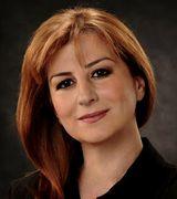 Magda Mavyan, Real Estate Agent in glendale, CA