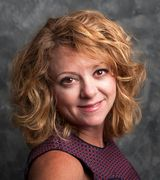Kimberly You…, Real Estate Pro in Charlotte, NC