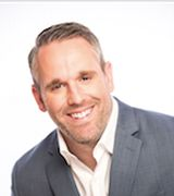 Mark Charter, Real Estate Pro in Ankeny, IA