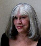Shara Eastern, Agent in Boulder, CO