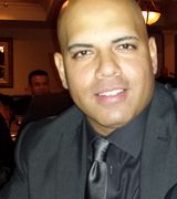 Reinaldo Bonilla, Agent in North Bellmore, NY