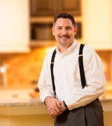 Matthew Baker, Real Estate Pro in Austin, TX