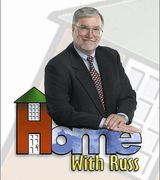 Russ Malehorn, Real Estate Pro in York, PA