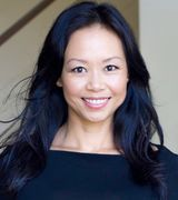 Merrie Kung, Real Estate Agent in Los Angeles, CA