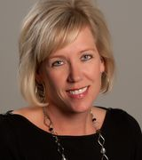 Teri Avard, Real Estate Agent in Omaha, NE