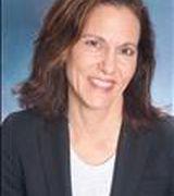 Deborah Bruen, Agent in Morristown, NJ