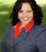 Mercedes Estrada, Agent in Coronado, CA