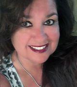 Sandy Overca…, Real Estate Pro in Matthews, NC