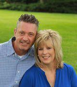 John & Beth…, Real Estate Pro in itasca, IL