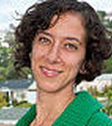 Elizabeth Mc…, Real Estate Pro in Los Angeles, CA