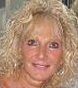 Francesca Cianciolo Gregoriades, Agent in West Haven, CT