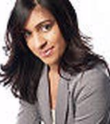 Sara Mangar, Agent in New York, NY