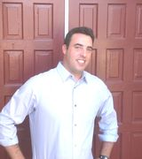 Ben Marion, Real Estate Pro in Redlands, CA