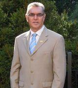 Luis Nogueira, Real Estate Pro in Elizabeth, NJ