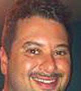 Michael Amar…, Real Estate Pro in Fall River, MA
