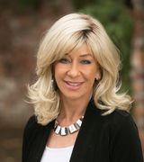 Debbie Johnston, Real Estate Agent in Orinda, CA