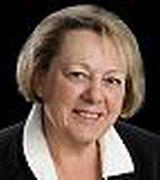 Barbara Kinkade, Agent in Canyon Lake, TX