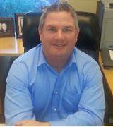 Myles McMahon, Real Estate Agent in Sacramento, CA