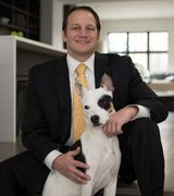 Chad Downie, Real Estate Agent in Chicago, IL