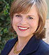 Anita Farrell, Real Estate Pro in Austin, TX