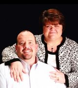 Chastity & D…, Real Estate Pro in Guntersville, AL
