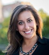 Jessica Later Team, Real Estate Agent in Boston, MA