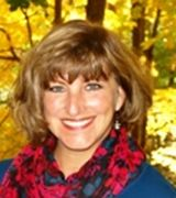 Debbie Bucher Wager, Real Estate Agent in Rensselaer, NY