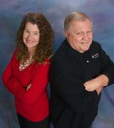 Leslie Tinsley, Agent in Saint Charles Missouri 63304, MO