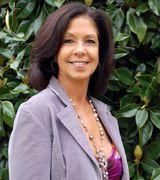 Kim  Allison…, Real Estate Pro in Orlando, FL