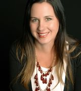 Kirstin Moore, Real Estate Agent in Aurora, CO