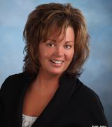 Sheree Cox Real Estate Agent In Stockton Ca Reviews Zillow