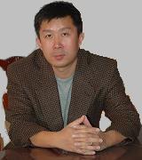 Yiming Zhang, Real Estate Pro in Cincinnati, OH