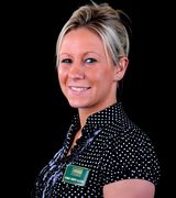 Hannah Mindek-Allessie, Agent in Erie, PA