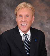 Richard E. K…, Real Estate Pro in Prescott, AZ