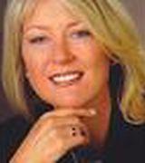 Christine Sone, Agent in Brick, NJ