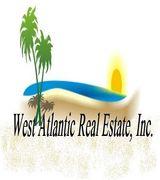 Michael Cohen, Real Estate Pro in Delray Beach, FL