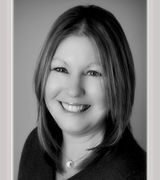 Kelly DeHaan, Agent in Corvallis, OR